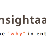 """InsightaaS.com - The """"why"""" in enterprise technology"""