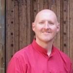 Richard Sillito, technologist, IT security, WestJet