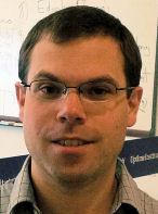 Scott Denne, M&A analyst, 451 Research