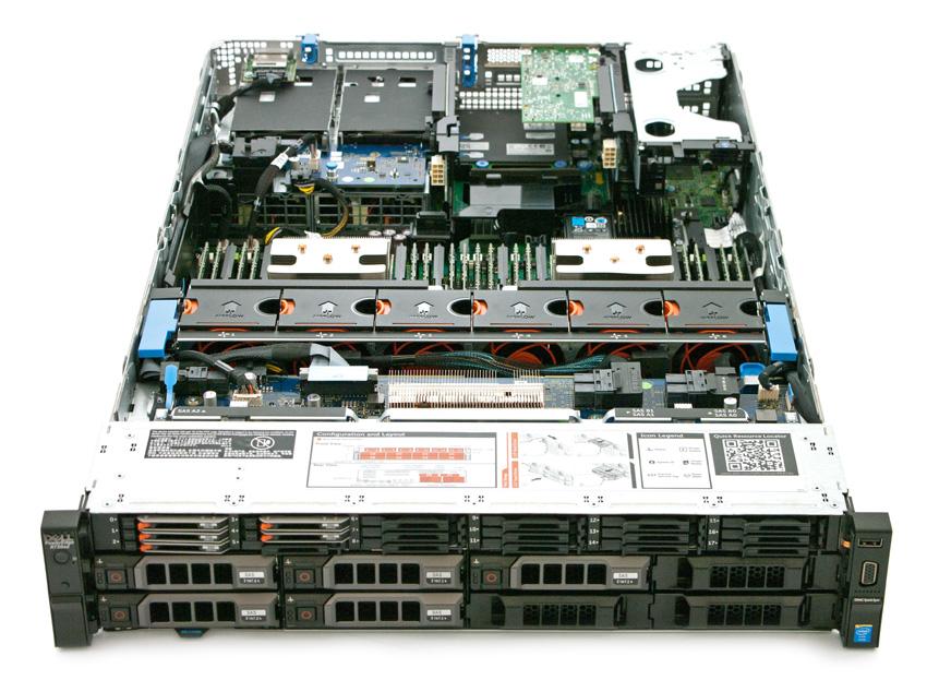 dell-poweredge-r730xd-inside   InsightaaS