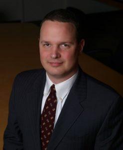 Jake Freivald, vice president, product marketing, Information Builders