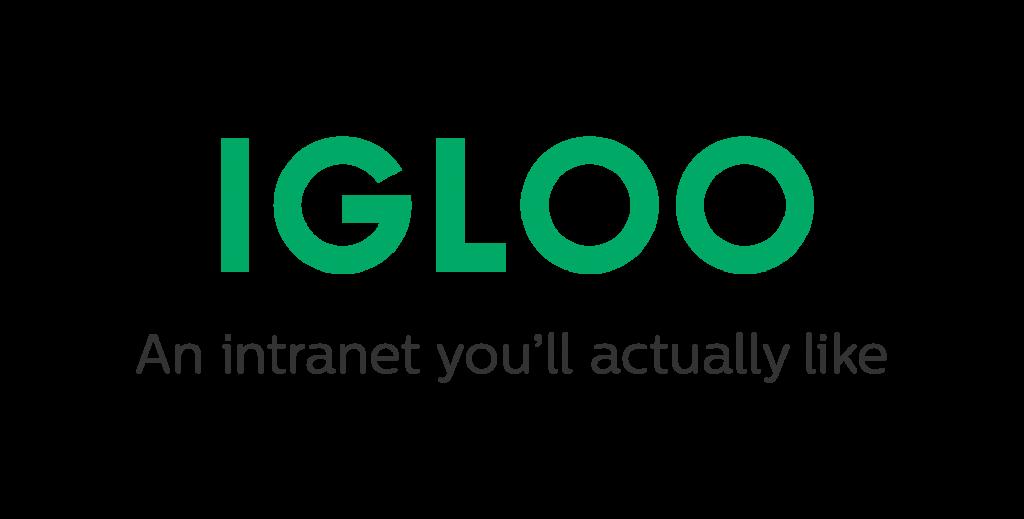 IglooLogo_VerticalTagline