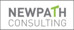 newpath-logo-1