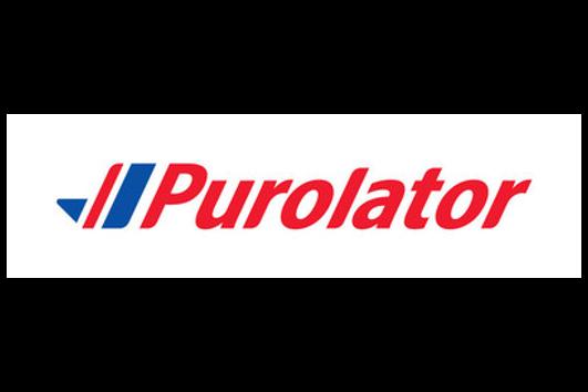 """Résultat de recherche d'images pour """"logo purolator"""""""