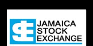 JSE and Clockchain logos
