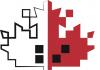 GCDCS logo