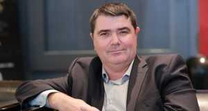 Francois Vaillant, CBC/Radio Canada
