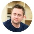 Octave Klaba, founder, OVHcloud