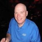 Ron Pullis, Intel lead Strategic Business Development and New Technology Enablement